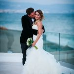 201404-wedding-guadalmina-beach-spain-66