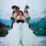 201404-wedding-guadalmina-beach-spain-67