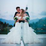 201404-wedding-guadalmina-beach-spain-68