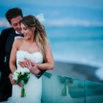 201404-wedding-guadalmina-beach-spain-69