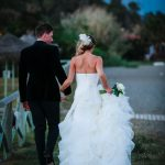 201404-wedding-guadalmina-beach-spain-70