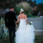 201404-wedding-guadalmina-beach-spain-70