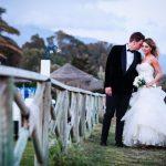 201404-wedding-guadalmina-beach-spain-71