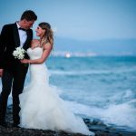 201404-wedding-guadalmina-beach-spain-72