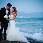201404-wedding-guadalmina-beach-spain-72