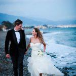 201404-wedding-guadalmina-beach-spain-73