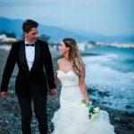 201404-wedding-guadalmina-beach-spain-74