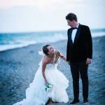 201404-wedding-guadalmina-beach-spain-75
