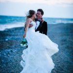201404-wedding-guadalmina-beach-spain-76