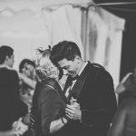 201404-wedding-guadalmina-beach-spain-79