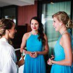 201404-wedding-guadalmina-beach-spain-8