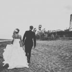 201404-wedding-guadalmina-beach-spain-81