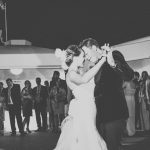 201404-wedding-guadalmina-beach-spain-84