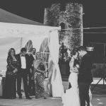 201404-wedding-guadalmina-beach-spain-86