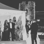 201404-wedding-guadalmina-beach-spain-87