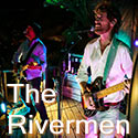 The Rivermen - Live Wedding Band Entertainment