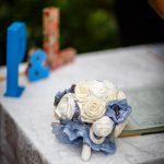wedding-gibraltar-botanical-gardens-caleta-hotel-092014-11