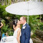 wedding-gibraltar-botanical-gardens-caleta-hotel-092014-12
