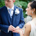 wedding-gibraltar-botanical-gardens-caleta-hotel-092014-13