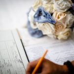 wedding-gibraltar-botanical-gardens-caleta-hotel-092014-14