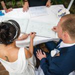 wedding-gibraltar-botanical-gardens-caleta-hotel-092014-15