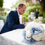 wedding-gibraltar-botanical-gardens-caleta-hotel-092014-16