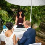 wedding-gibraltar-botanical-gardens-caleta-hotel-092014-19