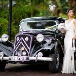 wedding-gibraltar-botanical-gardens-caleta-hotel-092014-2