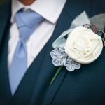 wedding-gibraltar-botanical-gardens-caleta-hotel-092014-20