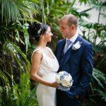 wedding-gibraltar-botanical-gardens-caleta-hotel-092014-21