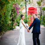 wedding-gibraltar-botanical-gardens-caleta-hotel-092014-22