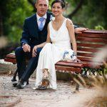 wedding-gibraltar-botanical-gardens-caleta-hotel-092014-23