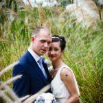 wedding-gibraltar-botanical-gardens-caleta-hotel-092014-24