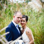 wedding-gibraltar-botanical-gardens-caleta-hotel-092014-25