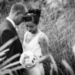 wedding-gibraltar-botanical-gardens-caleta-hotel-092014-26