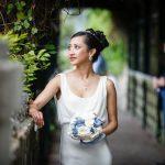 wedding-gibraltar-botanical-gardens-caleta-hotel-092014-27