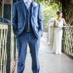 wedding-gibraltar-botanical-gardens-caleta-hotel-092014-28