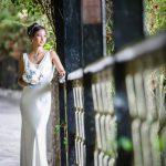 wedding-gibraltar-botanical-gardens-caleta-hotel-092014-29
