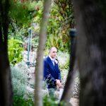 wedding-gibraltar-botanical-gardens-caleta-hotel-092014-3