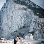 wedding-gibraltar-botanical-gardens-caleta-hotel-092014-30