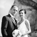 wedding-gibraltar-botanical-gardens-caleta-hotel-092014-31