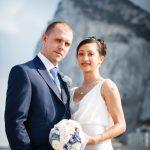 wedding-gibraltar-botanical-gardens-caleta-hotel-092014-32