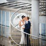wedding-gibraltar-botanical-gardens-caleta-hotel-092014-33