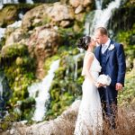 wedding-gibraltar-botanical-gardens-caleta-hotel-092014-34