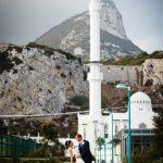 wedding-gibraltar-botanical-gardens-caleta-hotel-092014-35
