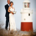 wedding-gibraltar-botanical-gardens-caleta-hotel-092014-36