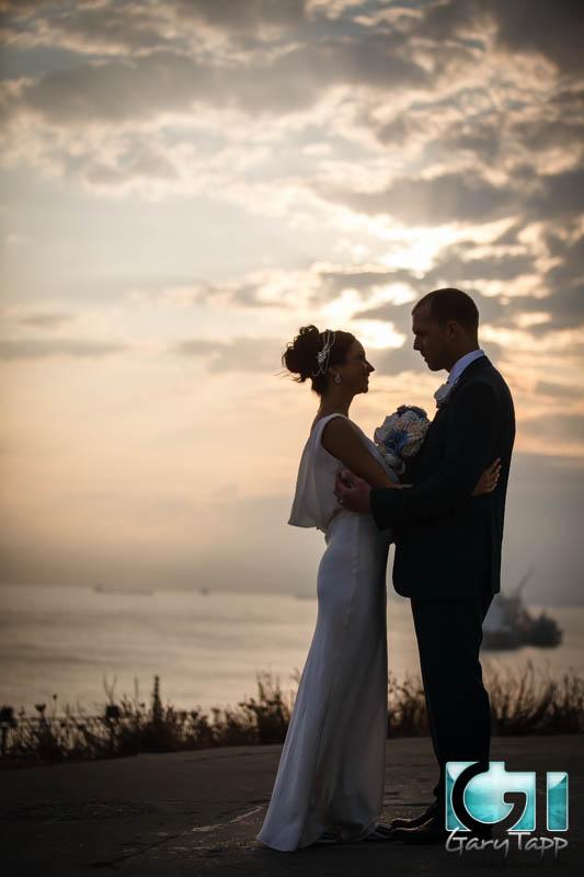 wedding-gibraltar-botanical-gardens-caleta-hotel-092014-37