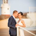 wedding-gibraltar-botanical-gardens-caleta-hotel-092014-38