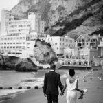wedding-gibraltar-botanical-gardens-caleta-hotel-092014-40