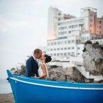 wedding-gibraltar-botanical-gardens-caleta-hotel-092014-41